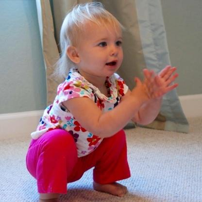 baby-squat-2