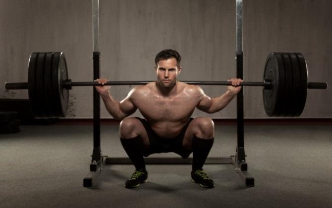 barbell-squats-5.jpg