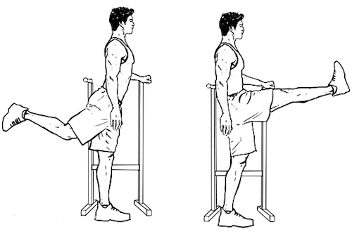 Forward_Leg_Hip_Swings1
