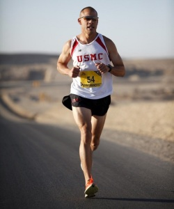 runner-802912_1920