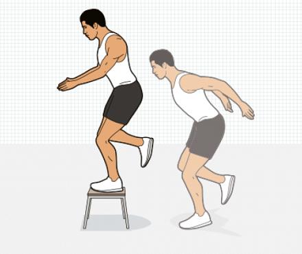 single-leg-box-jump