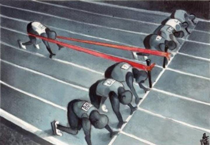 Farmaci e doping – Introduzione(1/2)