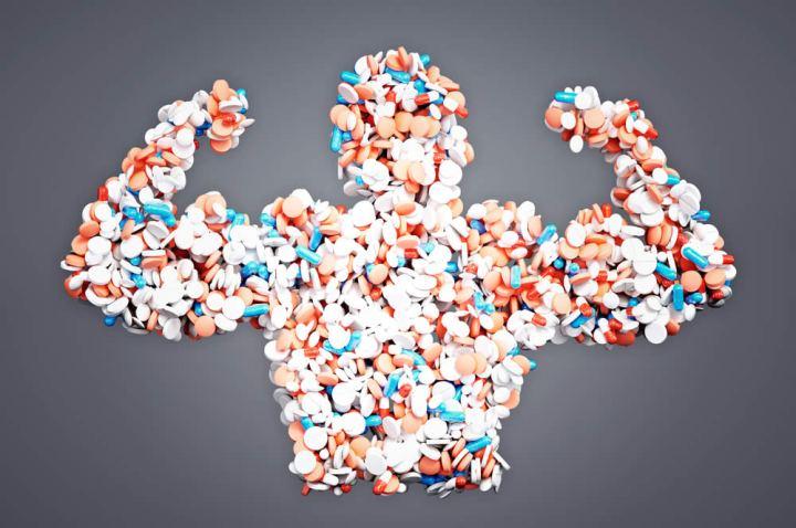 Farmaci e doping – Introduzione(2/2)