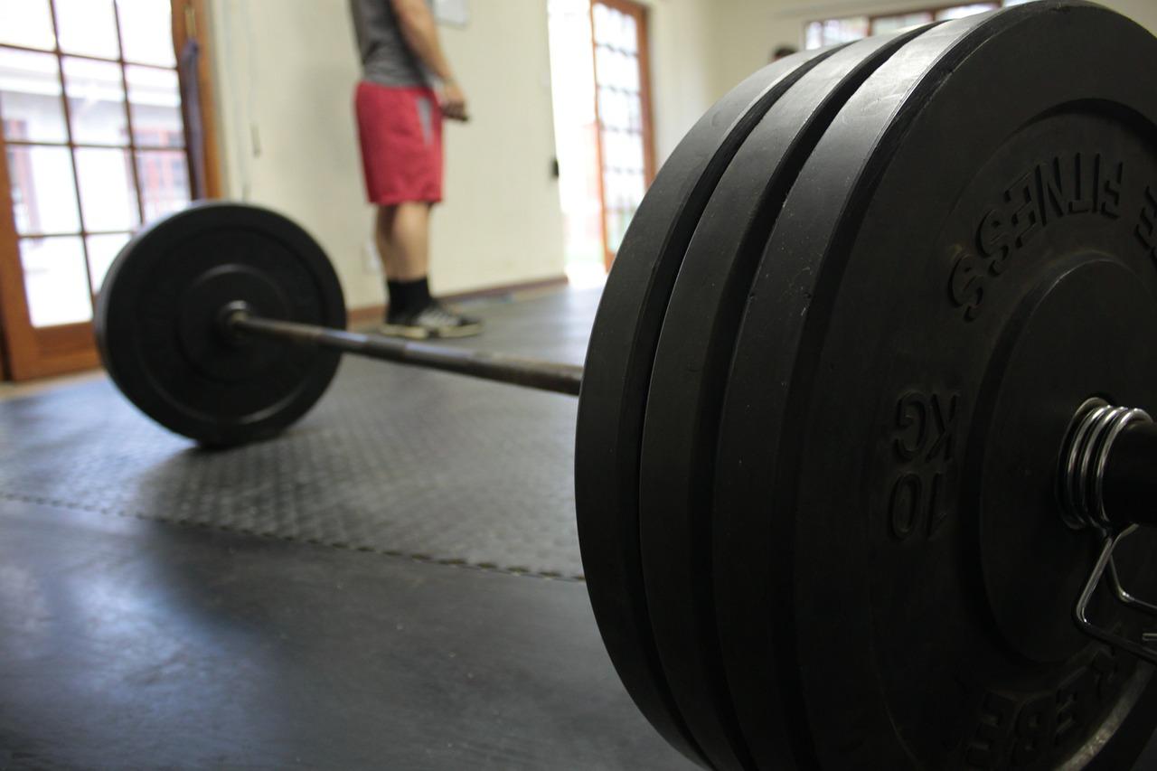 gym-592899_1280
