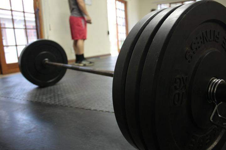 La forza nello sport e in palestra: consigli ed errori daevitare