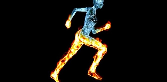 Lactic-Acid-Burn.jpg