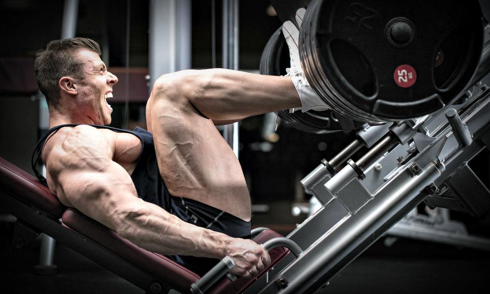 resistance-training-resting-testosterone.jpg