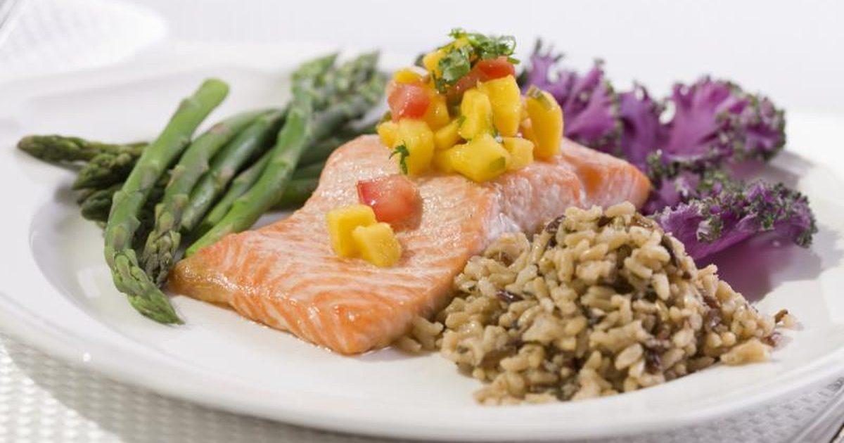 Dieta Settimanale Pugile : Warrior diet: un ritorno al passato che fa crollare i miti moderni