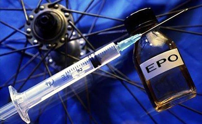 EPO: dalla fisiologia al suo utilizzo nellosport