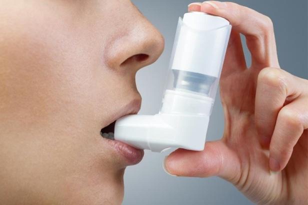 asma-e-sport