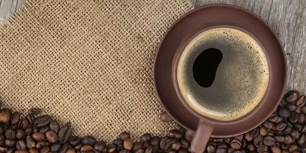 Caffeina per la performance e la salute: tutto quello che bisognasapere