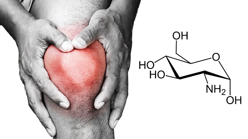 glucosamine and joint pain.jpg