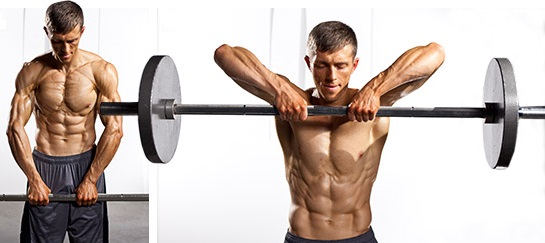 shoulder-shockers-the-best-3-exercises_04