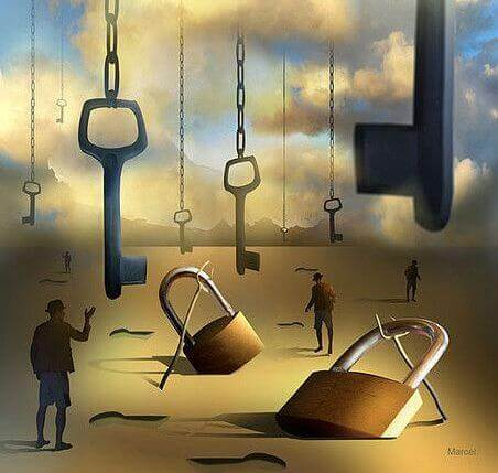 Bias cognitivi e fallacie logiche: fra scienza equotidianità