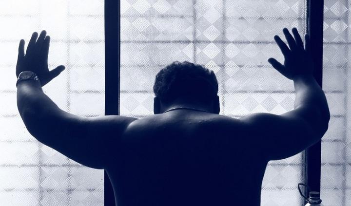 Esercizio fisico, benessere psichico e depressione: un po' di evidenzescientifiche