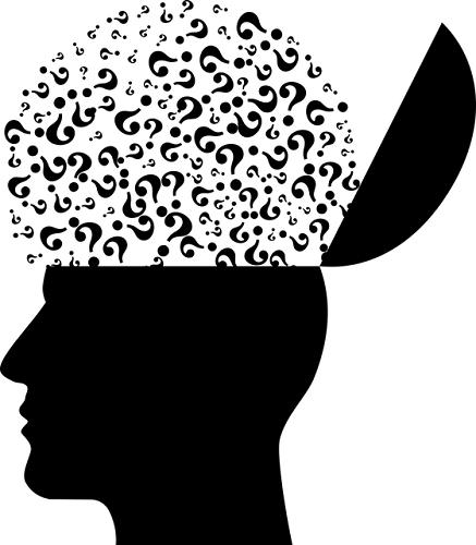 Perché è così difficile cambiare certeopinioni?