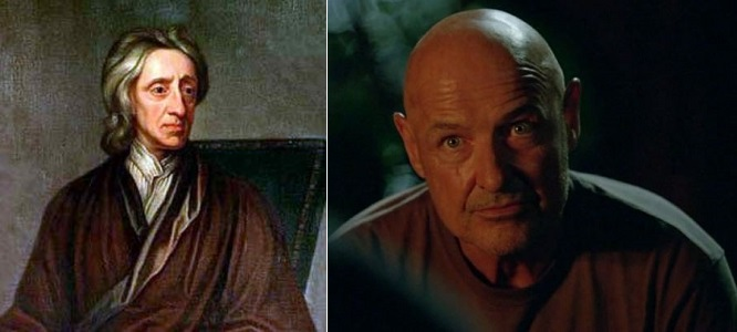 Rocky Marciano vs John Locke: fra filosofia, storia esport