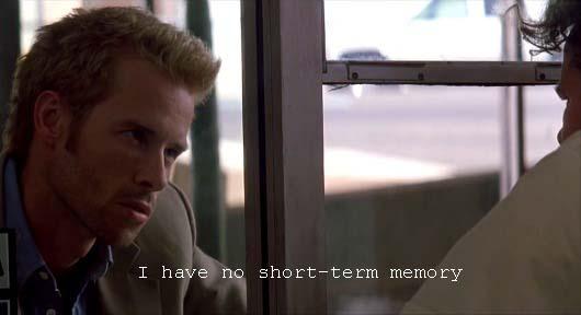 memento-memory