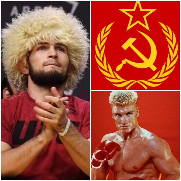 Allenamenti Sovietici: il paradosso della forza e dellaresistenza